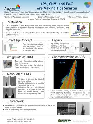 10292012_1_news poster