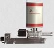 Canberra 13 Element Germanium detector