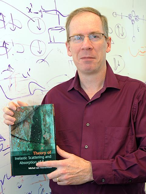 van Veenendaal of XSD Authors New Book