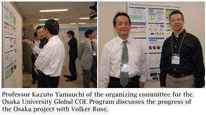 Atomically Controlled Fabrication Technology Kazuto Yamauchi and Volker Rose