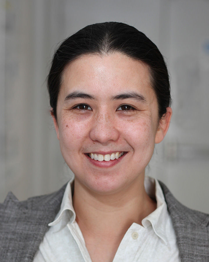 Chapman of XSD receives MRS Outstanding Young Investigator Award