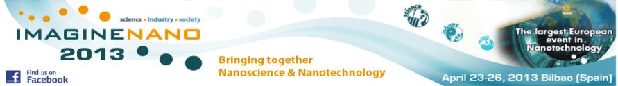 ImagineNano 2013 logo