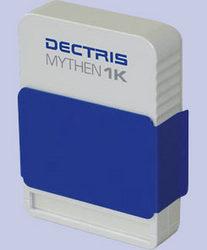 Mythen 1K Strip Detector