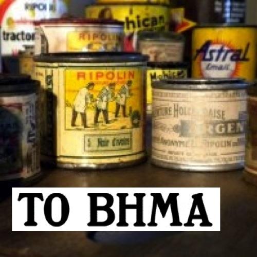 TO BHMA: Ηταν ο Πικάσο... «ελαιοχρωματιστής» (in Greek)