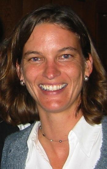 Alexis Templeton