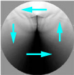 4-ID-C: Soft X-ray Magnetic Spectroscopy