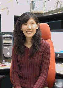 Wendy L. Mao