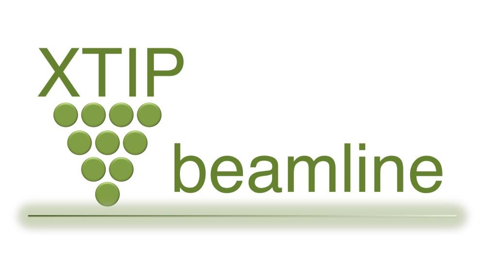 XTIP beamline at APS for SX-STM