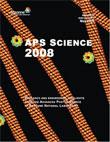 APS Science 2008