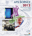 APS Science 2012