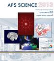 APS Science 2013