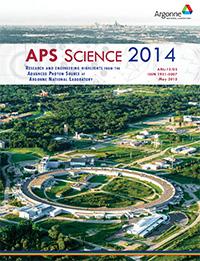 APS Science 2014
