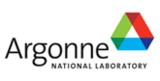 Argonne National Lab