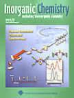 Characterizing Complex Metal-Cluster Proteins