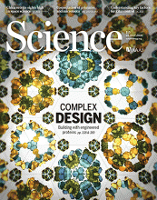 Accurate Design of Large Icosahedral Protein Nanocages Pushes Bioengineering Boundaries