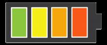 Rechargable Ca-ion batteries