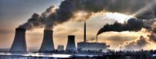 The evolution of carbon capture