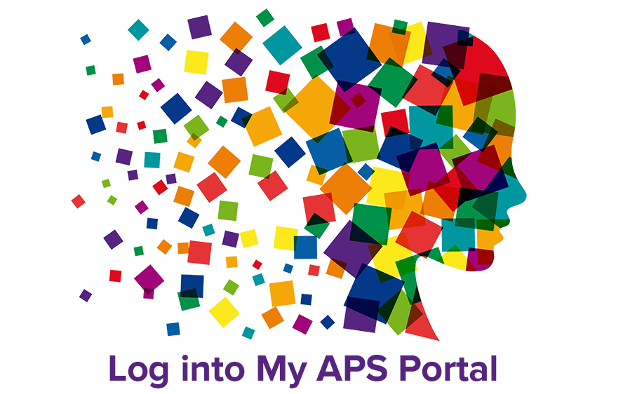 APS User Information