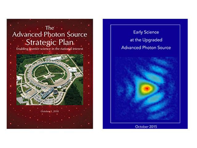 The Advanced Photon Source (APS)