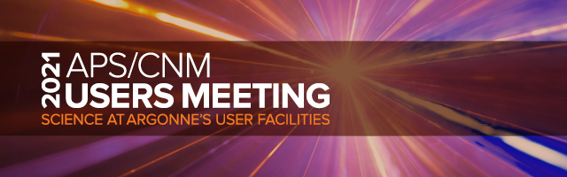 APS CNM 2021 Users Meeting