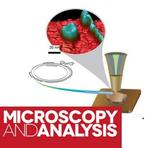 Synchrotron X-ray tunnelling microscopy reaches atomic limit