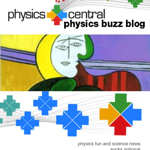 Volker Rose and Francesca Casadio interview on physics central