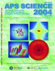 APS Science 2004