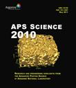 APS Science 2010