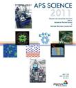 APS Science 2011