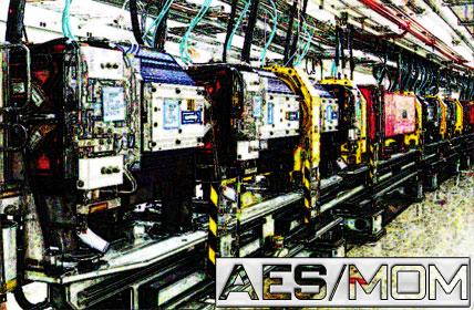 Mechanical Operations & Maintenance Group
